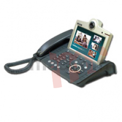 AP-VP350 Video phone