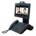 AP-VP500 video phone