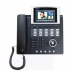AP-VP250 video phone