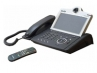AP VP300 Video phone