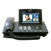 AP-VP120 video phone